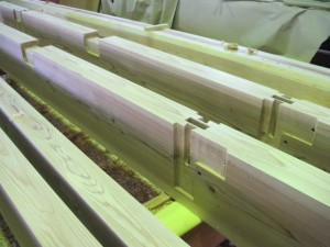 wood-joinery_img001