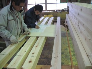 wood-joinery_img003