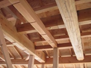 wood-joinery_img006